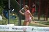"cristina padel 2 femenina malaga padel tour junio 2013 • <a style=""font-size:0.8em;"" href=""http://www.flickr.com/photos/68728055@N04/9106838708/"" target=""_blank"">View on Flickr</a>"