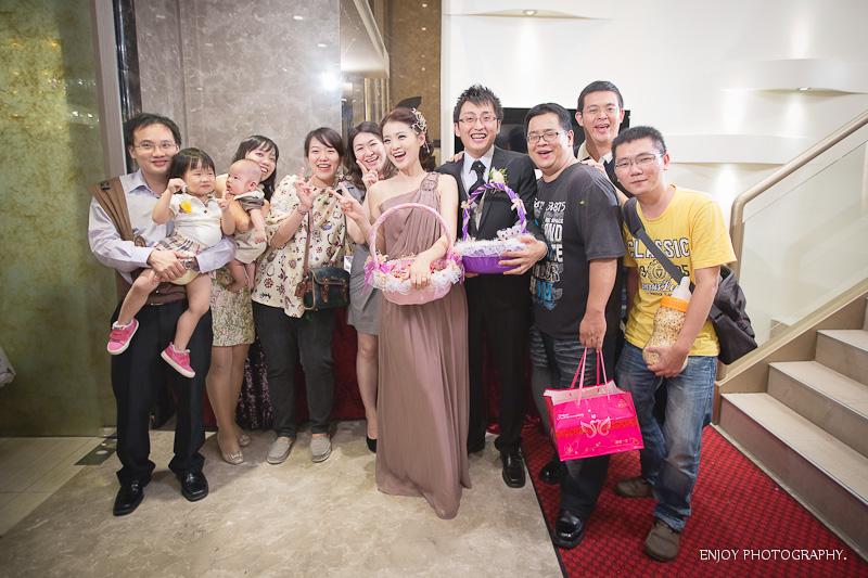 博駿 青珊 婚禮-0122.jpg