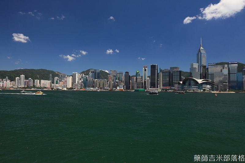 HongKong_2013_183
