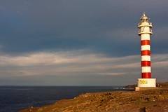 West Coast (potomo) Tags: winter lighthouse canon landscape faro island eos spain europe sardina 5d canary potomo michelesolmi