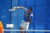 "rodrigo chamizo padel 2 masculina Torneo Padel Club Tenis Malaga julio 2013 • <a style=""font-size:0.8em;"" href=""http://www.flickr.com/photos/68728055@N04/9310573979/"" target=""_blank"">View on Flickr</a>"
