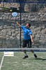 """antonio palacios padel 2 masculina Torneo Padel Club Tenis Malaga julio 2013 • <a style=""""font-size:0.8em;"""" href=""""http://www.flickr.com/photos/68728055@N04/9313389294/"""" target=""""_blank"""">View on Flickr</a>"""
