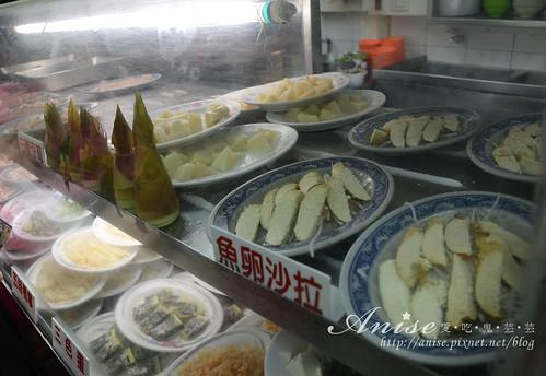 3郭家粿仔湯雞肉飯002.jpg