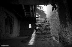 Empty Spaces (Bharat Baswani) Tags: empty spaces dhankar