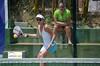 "elena padel 4 femenina Torneo Malakapadel Fnspadelshop Capellania julio 2013 • <a style=""font-size:0.8em;"" href=""http://www.flickr.com/photos/68728055@N04/9357642581/"" target=""_blank"">View on Flickr</a>"