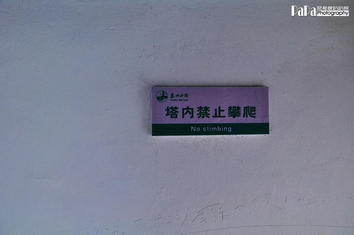 DSC_1061(001)