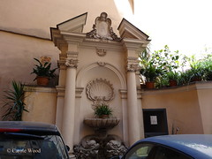 San Pantaleo 3 (Piazza di) - Palazzo Russo - Ninfeo 02 (Fontaines de Rome) Tags: 3 rome roma fountain san brunnen fuente font piazza fountains palazzo fontana fontaine rom fuentes bron russo fontane fontaines ninfeo pantaleo piazzadisanpantaleo fontanadelninfeo piazzadisanpantaleo3 palazzorusso
