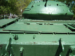 "T-54 (10) • <a style=""font-size:0.8em;"" href=""http://www.flickr.com/photos/81723459@N04/9471978048/"" target=""_blank"">View on Flickr</a>"