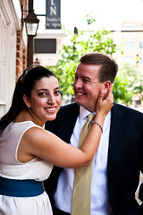 IMG_6758 ([David N]) Tags: wedding alexandria daniel va luisa ortiz lorien hicks