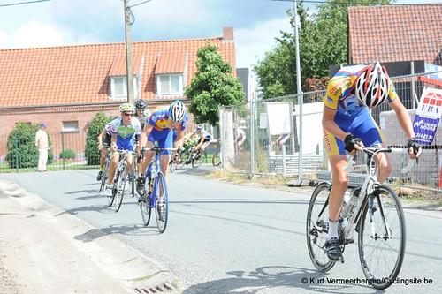 Minderhout (235)