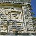 Le bellissime decorazioni del Palacio del Gobernador (3)