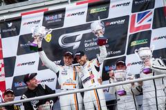 _MG_9245 (Steven Roe Images) Tags: cars speed racing hatch endurance sro brands motorsport brandshatch britishgt enduranceracing avontyres stevenroeimages wwwstevenroeimagescouk