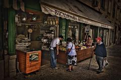 Shopping (alopezca37) Tags: mygearandme mygearandmepremium mygearandmebronze