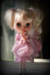 Happy Dolly Shelf SUNDAY !!
