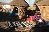 Puno, RTW 2013 (ana_ge) Tags: people art peru titicaca southamerica arte artesanato voltaaomundo rtw artesania roundtheworld puno americadosul povos 2013