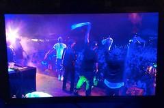 wu-tang clan (europe 2013) (Simon P Green) Tags: show music concert europe dj tour gig mc hiphop rap backstage rapper wutangclan rza methodman gza raekwon mastakilla ghostfacekillah inspectahdeck ugod cappadonna allahmathematics