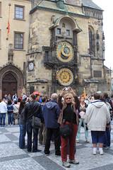 008625 - Praga (M.Peinado) Tags: copyright canon praha praga starmsto ciudadvieja chequia esko eskrepublika 2013 relojastronmico staromstskorloj r canoneos60d repblicachecha 03092013 septiembrede2013