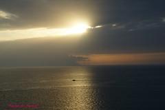 Sunset Spain (Igor Isaychuk) Tags: ocean travel sunset sea summer vacation sun holiday water look landscape evening coast landscapes spain europe flickr minolta sony sunny playa tenerife konica fullframe alpha f28 900 2875mm a900 2013 a850 sonyalpha 500px minoltakonica a00 dslra900 km2875mm sonyminolta minolta2875mm sonya900 sonydslra900 sonyalphadslra900 sony900 sal2875 sonydlsra900 sony2875mmf28 sony2875mm summer2013 fotoigorisaychouk 2575mmf28sam igorisaychouk minoltasonyaf2875mmf28 sonyminolta2875mmf28