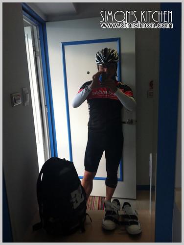 2013單車環島全紀錄28