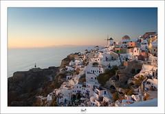 Santorini - 111 (bruxelles5) Tags: white black island greek volcano town amazing fantastic village dramatic sunsets ile santorini pebble caldera views stunning volcanic santorin oia cyclades grece thira archeological kamari fira beache