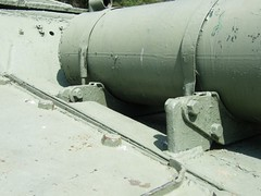 """IS-4 (5) • <a style=""""font-size:0.8em;"""" href=""""http://www.flickr.com/photos/81723459@N04/10132619805/"""" target=""""_blank"""">View on Flickr</a>"""