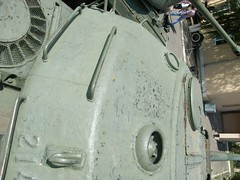 """IS-4 (12) • <a style=""""font-size:0.8em;"""" href=""""http://www.flickr.com/photos/81723459@N04/10132750823/"""" target=""""_blank"""">View on Flickr</a>"""