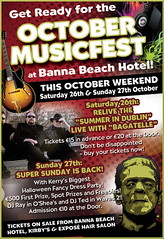 october-musicfest