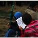 """Agenda<br /><span style=""""font-size:0.8em;"""">Una agenda mostraba el orden y organización que existía detrás de la actividad de conmemoración.</span> • <a style=""""font-size:0.8em;"""" href=""""https://www.flickr.com/photos/78169357@N03/10212224944/"""" target=""""_blank"""">View on Flickr</a>"""