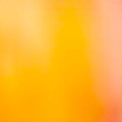 Goodbye My Love (Thomas Hawk) Tags: sanfrancisco california usa museum painting unitedstates unitedstatesofamerica sfmoma soma robertrauschenberg rauschenberg sanfranciscomuseumofmodernart