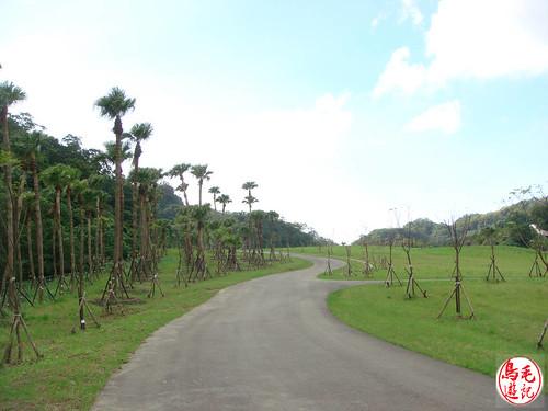 山水綠生態公園 (19).jpg