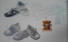 Παπούτσια βάπτισης www.zoisthanos (47)