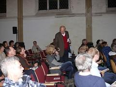 sciencecafedeventer 13nov2013_11