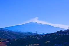 Innevata (salvocurcuruto) Tags: colatalavica vulcanoetna sabbiavulcanica eruzionedelletna