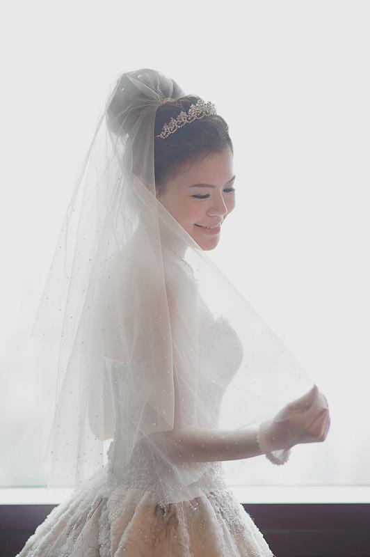 10975053674_ccdd4af10f_b- 婚攝小寶,婚攝,婚禮攝影, 婚禮紀錄,寶寶寫真, 孕婦寫真,海外婚紗婚禮攝影, 自助婚紗, 婚紗攝影, 婚攝推薦, 婚紗攝影推薦, 孕婦寫真, 孕婦寫真推薦, 台北孕婦寫真, 宜蘭孕婦寫真, 台中孕婦寫真, 高雄孕婦寫真,台北自助婚紗, 宜蘭自助婚紗, 台中自助婚紗, 高雄自助, 海外自助婚紗, 台北婚攝, 孕婦寫真, 孕婦照, 台中婚禮紀錄, 婚攝小寶,婚攝,婚禮攝影, 婚禮紀錄,寶寶寫真, 孕婦寫真,海外婚紗婚禮攝影, 自助婚紗, 婚紗攝影, 婚攝推薦, 婚紗攝影推薦, 孕婦寫真, 孕婦寫真推薦, 台北孕婦寫真, 宜蘭孕婦寫真, 台中孕婦寫真, 高雄孕婦寫真,台北自助婚紗, 宜蘭自助婚紗, 台中自助婚紗, 高雄自助, 海外自助婚紗, 台北婚攝, 孕婦寫真, 孕婦照, 台中婚禮紀錄, 婚攝小寶,婚攝,婚禮攝影, 婚禮紀錄,寶寶寫真, 孕婦寫真,海外婚紗婚禮攝影, 自助婚紗, 婚紗攝影, 婚攝推薦, 婚紗攝影推薦, 孕婦寫真, 孕婦寫真推薦, 台北孕婦寫真, 宜蘭孕婦寫真, 台中孕婦寫真, 高雄孕婦寫真,台北自助婚紗, 宜蘭自助婚紗, 台中自助婚紗, 高雄自助, 海外自助婚紗, 台北婚攝, 孕婦寫真, 孕婦照, 台中婚禮紀錄,, 海外婚禮攝影, 海島婚禮, 峇里島婚攝, 寒舍艾美婚攝, 東方文華婚攝, 君悅酒店婚攝,  萬豪酒店婚攝, 君品酒店婚攝, 翡麗詩莊園婚攝, 翰品婚攝, 顏氏牧場婚攝, 晶華酒店婚攝, 林酒店婚攝, 君品婚攝, 君悅婚攝, 翡麗詩婚禮攝影, 翡麗詩婚禮攝影, 文華東方婚攝