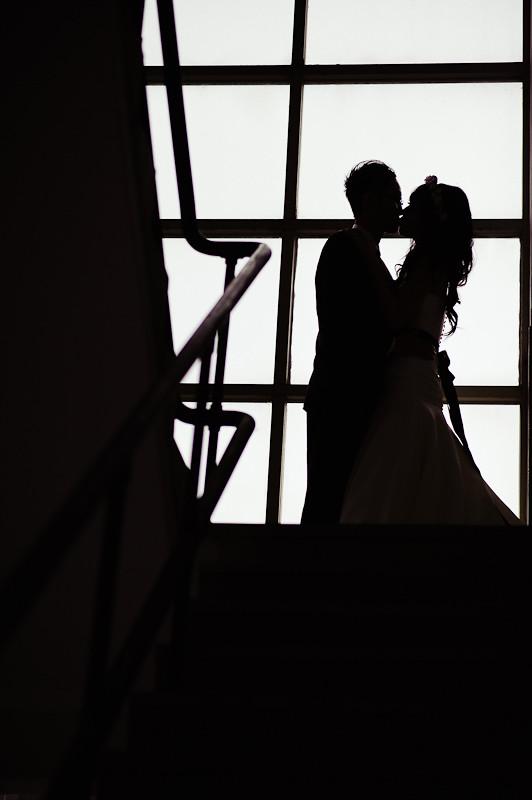 11010133064_8e34f4c27f_b- 婚攝小寶,婚攝,婚禮攝影, 婚禮紀錄,寶寶寫真, 孕婦寫真,海外婚紗婚禮攝影, 自助婚紗, 婚紗攝影, 婚攝推薦, 婚紗攝影推薦, 孕婦寫真, 孕婦寫真推薦, 台北孕婦寫真, 宜蘭孕婦寫真, 台中孕婦寫真, 高雄孕婦寫真,台北自助婚紗, 宜蘭自助婚紗, 台中自助婚紗, 高雄自助, 海外自助婚紗, 台北婚攝, 孕婦寫真, 孕婦照, 台中婚禮紀錄, 婚攝小寶,婚攝,婚禮攝影, 婚禮紀錄,寶寶寫真, 孕婦寫真,海外婚紗婚禮攝影, 自助婚紗, 婚紗攝影, 婚攝推薦, 婚紗攝影推薦, 孕婦寫真, 孕婦寫真推薦, 台北孕婦寫真, 宜蘭孕婦寫真, 台中孕婦寫真, 高雄孕婦寫真,台北自助婚紗, 宜蘭自助婚紗, 台中自助婚紗, 高雄自助, 海外自助婚紗, 台北婚攝, 孕婦寫真, 孕婦照, 台中婚禮紀錄, 婚攝小寶,婚攝,婚禮攝影, 婚禮紀錄,寶寶寫真, 孕婦寫真,海外婚紗婚禮攝影, 自助婚紗, 婚紗攝影, 婚攝推薦, 婚紗攝影推薦, 孕婦寫真, 孕婦寫真推薦, 台北孕婦寫真, 宜蘭孕婦寫真, 台中孕婦寫真, 高雄孕婦寫真,台北自助婚紗, 宜蘭自助婚紗, 台中自助婚紗, 高雄自助, 海外自助婚紗, 台北婚攝, 孕婦寫真, 孕婦照, 台中婚禮紀錄,, 海外婚禮攝影, 海島婚禮, 峇里島婚攝, 寒舍艾美婚攝, 東方文華婚攝, 君悅酒店婚攝,  萬豪酒店婚攝, 君品酒店婚攝, 翡麗詩莊園婚攝, 翰品婚攝, 顏氏牧場婚攝, 晶華酒店婚攝, 林酒店婚攝, 君品婚攝, 君悅婚攝, 翡麗詩婚禮攝影, 翡麗詩婚禮攝影, 文華東方婚攝