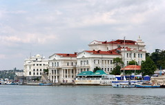 Sevastopol 171 (Alexxx1979) Tags: city sea summer building cove july ukraine sevastopol crimea blacksea 2012