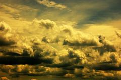 clouds 100529004