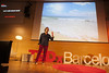 "TedXBarcelona-6615 • <a style=""font-size:0.8em;"" href=""http://www.flickr.com/photos/44625151@N03/11133095265/"" target=""_blank"">View on Flickr</a>"