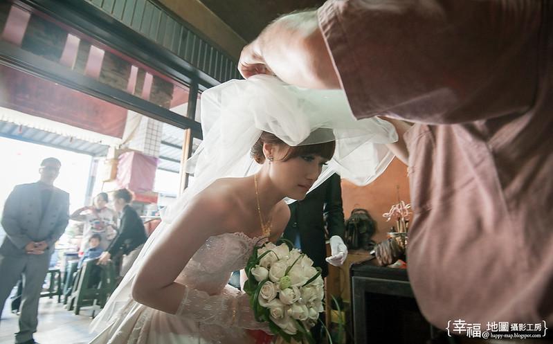 台南婚攝131202_0846_21.jpg