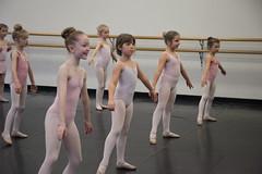 IMG_9944 (nda_photographer) Tags: boy ballet girl dance concert babies contemporary character jazz newcastledanceacademy