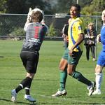 v Wairarapa United 14