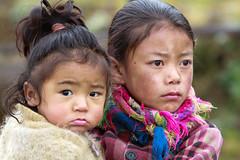 _A5_Tamur_Nepal_Rafting_Kayaking_MG_8099