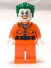 BATMAN_10193_13 (gnaat_lego) Tags: robin lego mr harley freeze batman quinn joker minifig asylum pinguin arkham 10937