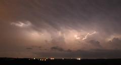 DSC_0966 (lisa marie donahoo) Tags: sky storm night clouds nikon missouri thunderstorm lightning thunder d5000 andrewcounty lisamariedonahoo