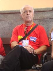 Miopdrag Radomirovic