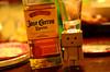DSC_3763 (bogz34) Tags: tequila alcohol yotsuba toyphotography danboard