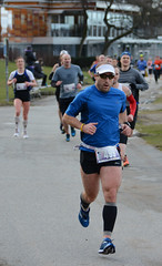 First Half Feb 16 2014 084756 (gherringer) Tags: canada vancouver race outdoors athletics downtown bc exercise britishcolum