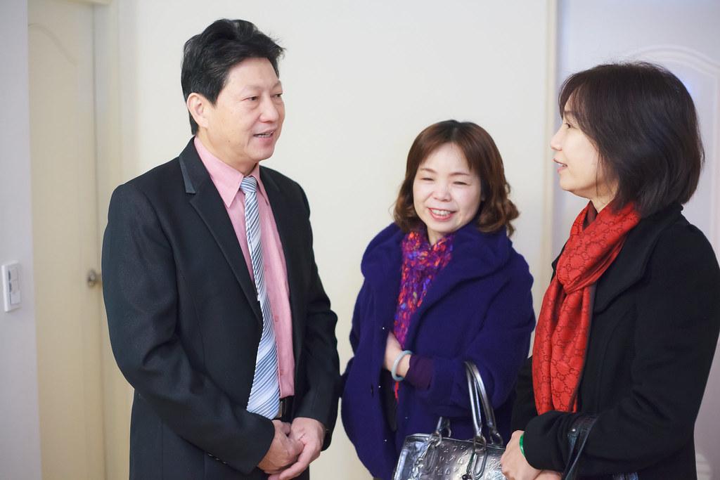20131130[婚禮紀錄]皓喆&育菁0056