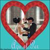 Mariage Azu et Per (1) (Tim Deschanel) Tags: life wedding love saint tim sl amour second mariage michel per mont deschanel azu azuzena veliz negulesco