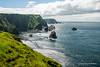 Hermeness, Unst 05 (SallyAnnespics) Tags: blue colour scotland cliffs shetland unst seasky hermeness